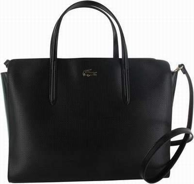 c643688be3 sac week end lacoste,sac a main lacoste noir,sac lacoste au maroc