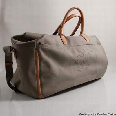 sacs de voyage osprey sac de voyage phare de la baleine. Black Bedroom Furniture Sets. Home Design Ideas