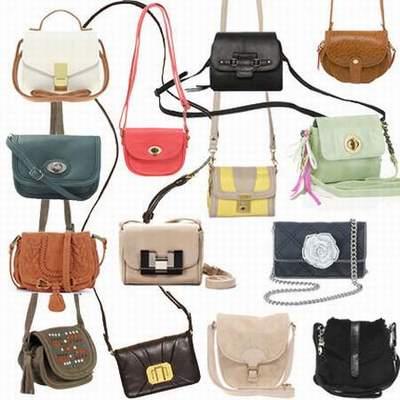 tendance sac a main ete 2013 sac a main tendance femme sac voyage tendance. Black Bedroom Furniture Sets. Home Design Ideas