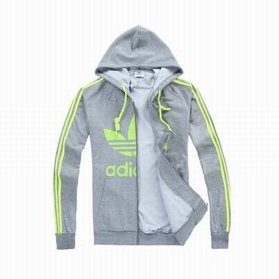 no sale tax store newest collection veste adidas superstar track top,veste adidas homme big pony ...