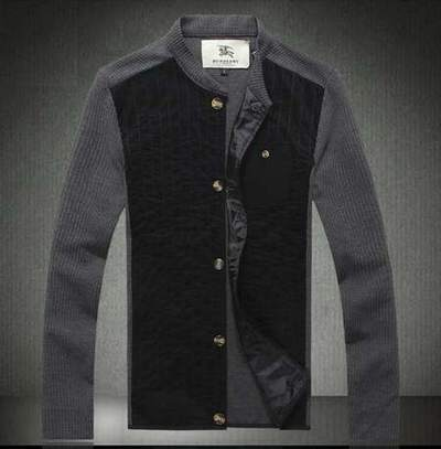 6eb865769f53 Veste Adicolor Femme Burberry blouson Coat Blanc trench rq5rF