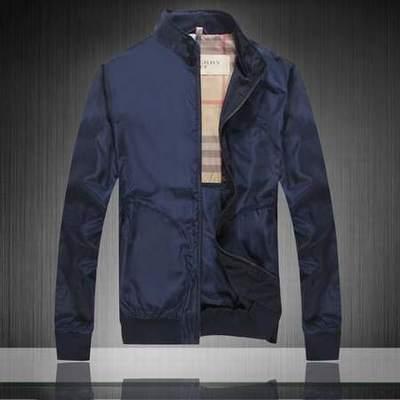 veste burberry france femme,acheter sweat burberry pas cher,veste burberry  violet 4c8f740a7ad