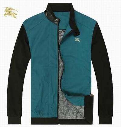 ... veste fourrure femme burberry,veste sans manche a capuche,veste burberry  homme taille s 0b664f90cb6