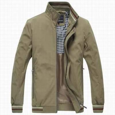 ... veste ralph lauren original homme noir,veste ralph lauren a capuche  femme pas cher, ... bb8ae4a747b