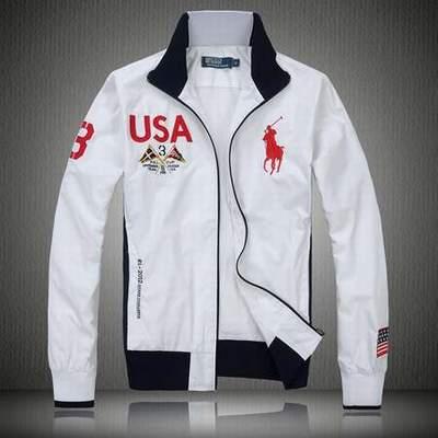 ... veste ralph lauren star wars tennis,Veste ralph lauren collection,veste  ralph lauren blanche ... 50079fea7b65
