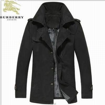 veste saharienne burberry,burberry burberry pas cher,veste burberry cuir  homme soldes 6e9393d91bc